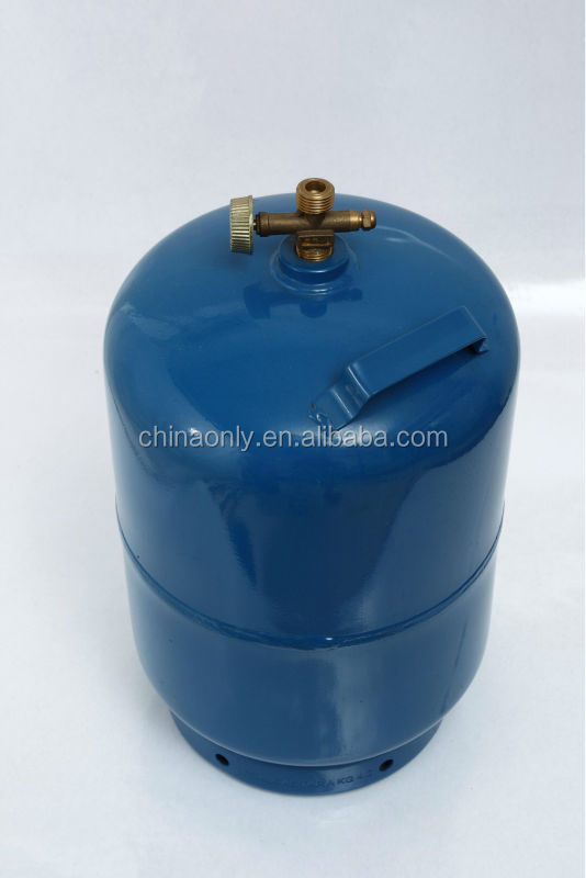 Acetylene Gas Cylinder Price (lpg-5kg) - Buy Gas Cylinder,Oxygen Acetylene  Gas Cylinders,Empty Gas Cylinder Product on Alibaba com