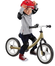 Popular Kids First Training Bicycle Balance Bike