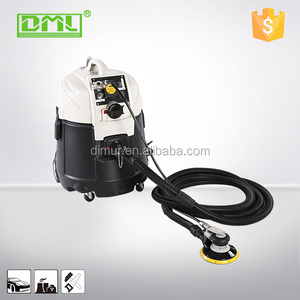 latest technology power workshop tool dust collect removing machine,dust cyclone separator