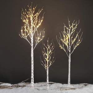 Lighted Branches, Lighted Branches Suppliers and ...