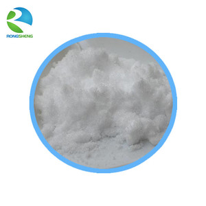 High Quality Natural Price Camphor Crystal Powder
