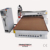 Chinese ATC 2040 cnc woodworking machine for engraved moulding