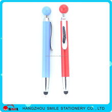 printing supplies stationery plastic fastener pen