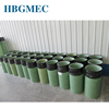 /product-detail/easy-installation-and-transportation-crude-oil-casing-size-60525472424.html