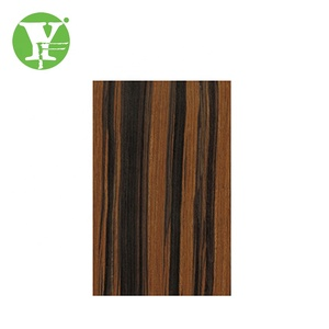 Glue wood to granite mdf malaysia wall paneling for sale