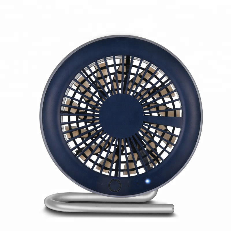 2019 New Design Portable Rechargeable Portable Mini Electric Handhold Mini <strong>Fan</strong> with USB Charge for Office and Room