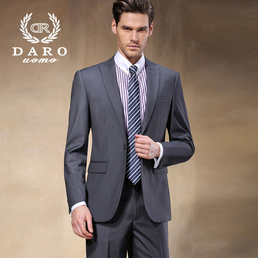 Best uk mens clothing stores