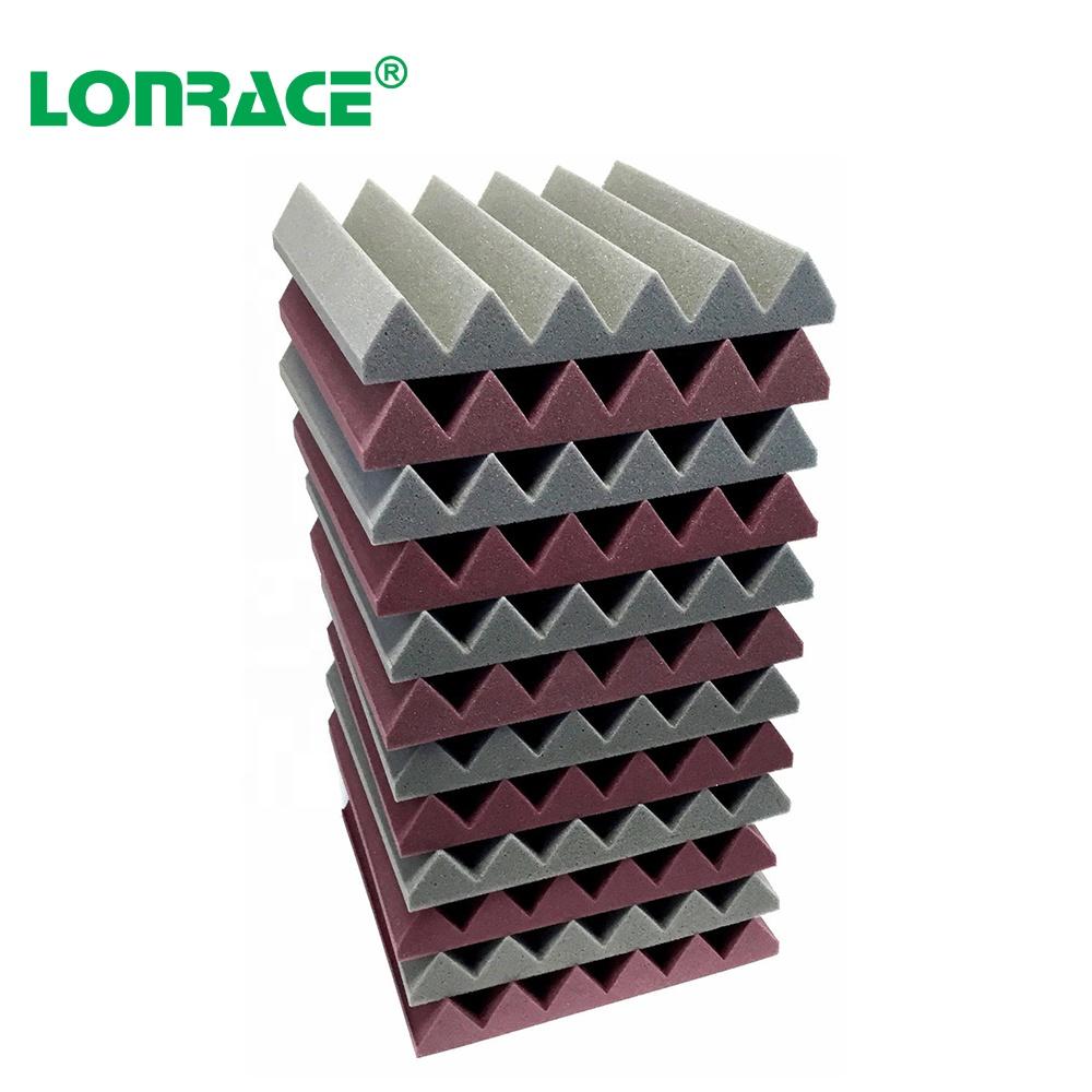 Acoustic Foam Panels 4 X 8 Buy Acoustic Foam Panels 4 X