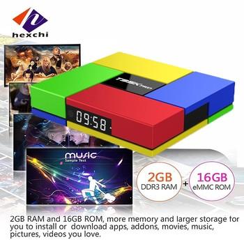 Desi Tv Box T95k Pro Internet Tv Box Indian Channels T95k Wholesale Android  Smart Tv Set Top Box - Buy Desi Tv Box T95k Pro,Internet Tv Box Indian
