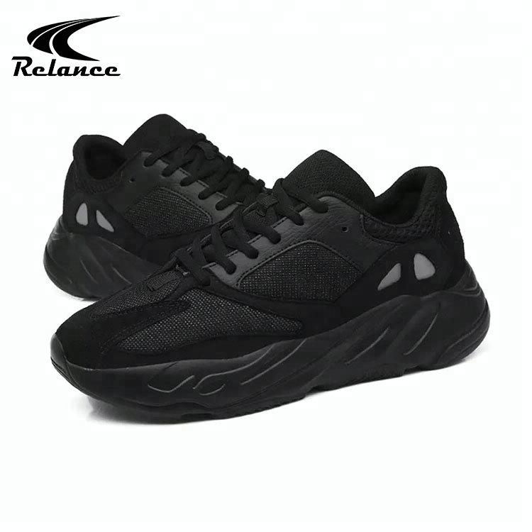 Running Bottom Model Shoes Thick Mesh Latest Sport Breathable qUp4XnEdxw
