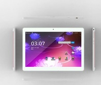 Hot Selling 9.6 inch Android 4.4 3G 16GB Tablet PC Free Download Google Play Store