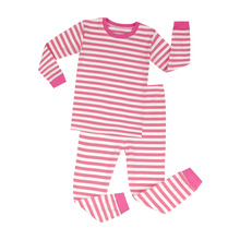 c65ee016d Buy red white striped pajamas and get free shipping on AliExpress.com