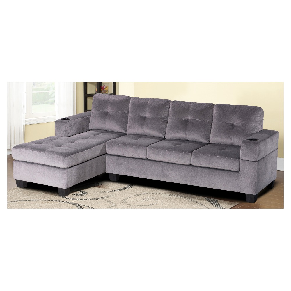 Best Selling High Quality Living Room Furniture Sofa Chaise And Lounge  Corner Sofa Set - Buy Living Room Furniture Sofa,Chaise And Lounge,Corner  Sofa ...