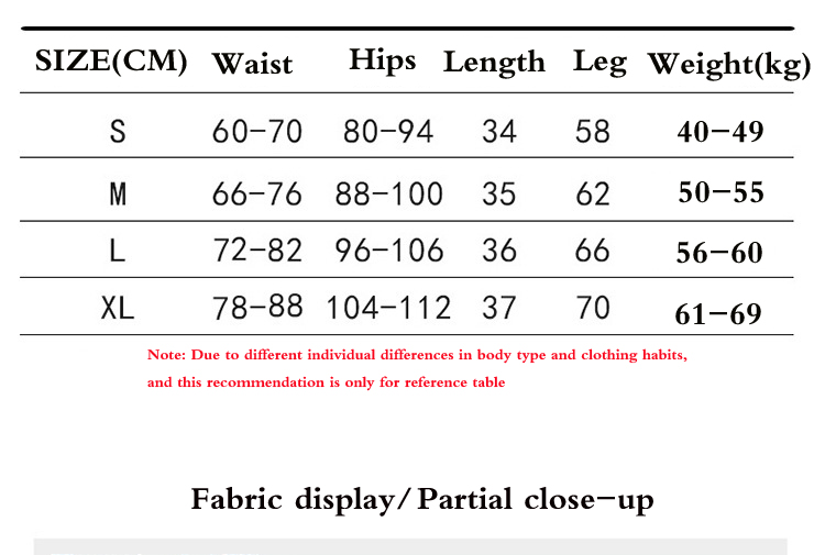 Wholesale Satin Smooth Women Sports Shorts Female High Waist Fitness Running Yoga Pants Home Pajama Pants