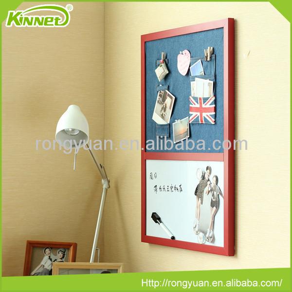 Factory Wholesale Cheap Home Decorative Creative Oem Memo Board