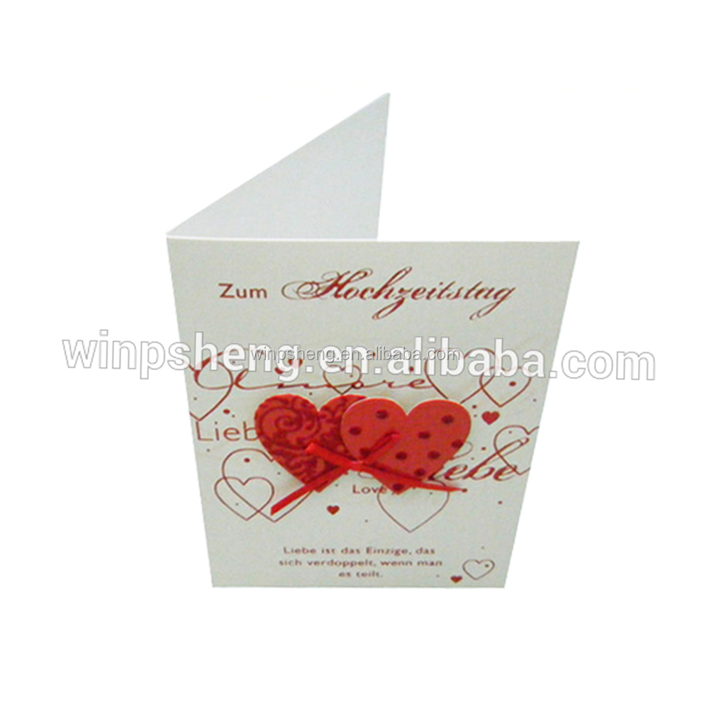 Butterfly Scroll Invitations, Butterfly Scroll Invitations Suppliers ...