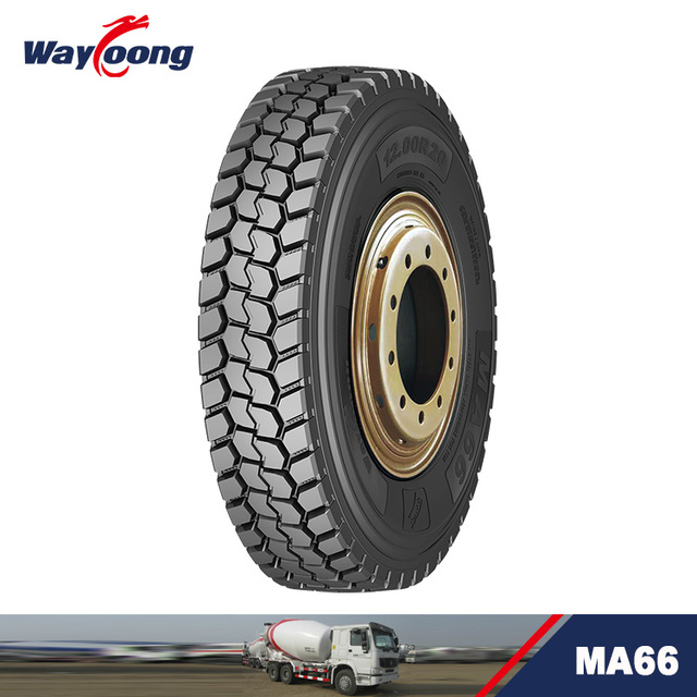 16 cubic meter 10 wheel dump truck used tire 11.00r20