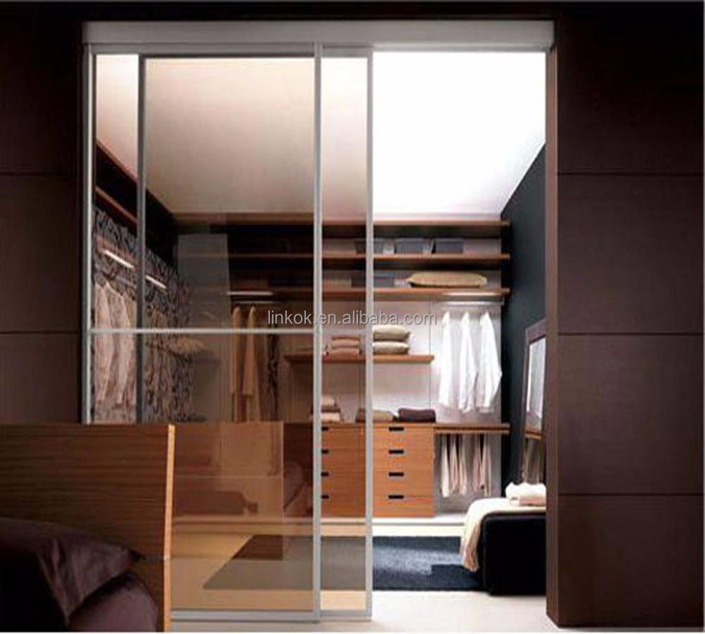 Modern Almirah Designs Wooden Walk In Wardrobe Buy Wooden Almirah