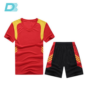 low priced 85565 e1dbb China National Football Team Jersey Wholesale, Team Jersey ...