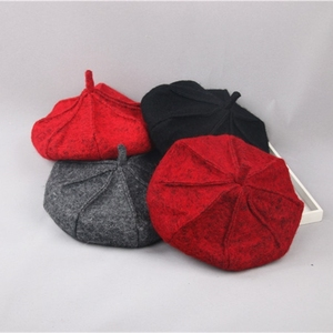 feed475128e7b Knit Baby Beret Wholesale