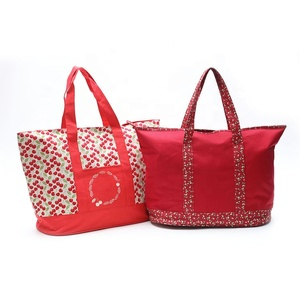 f32cd6cc8a97 Big Handbags For Cheap