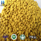 100% Refined Natural bulk bee pollen, Camellia Bee Pollen from natural farm