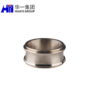 Manufacture good quality small cnc machining hardware jewelry parts