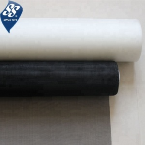 Manufacturer food grade 5 15 25 40 50 60 70 80 100 120 150 200 250 300 350 400 500 600 700 1000 micron nylon filter mesh