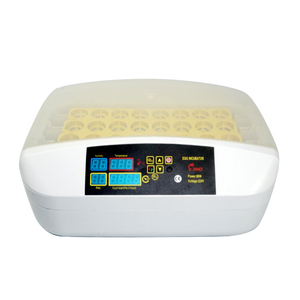 HHD New Released Good Designed chicken egg incubator/rcom incubator for sale made in germany
