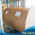 China supplier super quality white top kraft liner paper