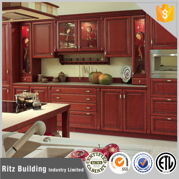 Double Sided Kitchen Cabinets kitchen side cabinet, kitchen side cabinet suppliers and