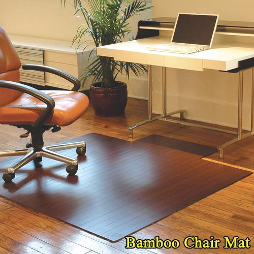 hot vente tapis de sol pour les bureaux tapis couverture pour chaise de bureau paillasson id. Black Bedroom Furniture Sets. Home Design Ideas