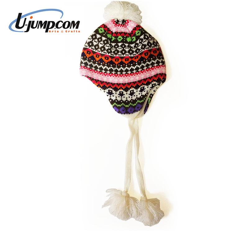 e1a85b12258 China Warm Hat China