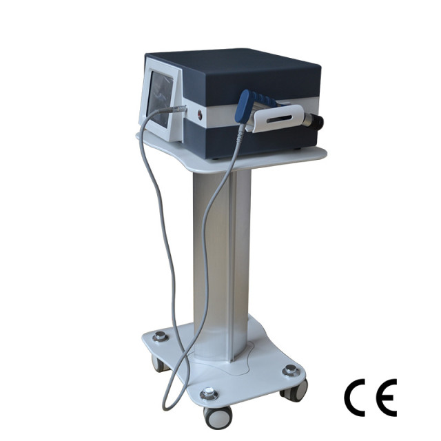 Mini Shockwave Therapy Equipment SW03/physical wave фото
