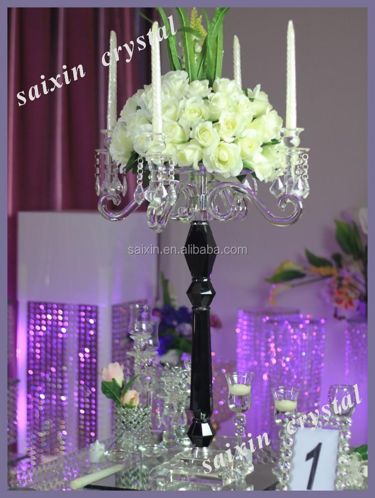 Wedding Flower Stands Wholesale, Wedding Suppliers - Alibaba