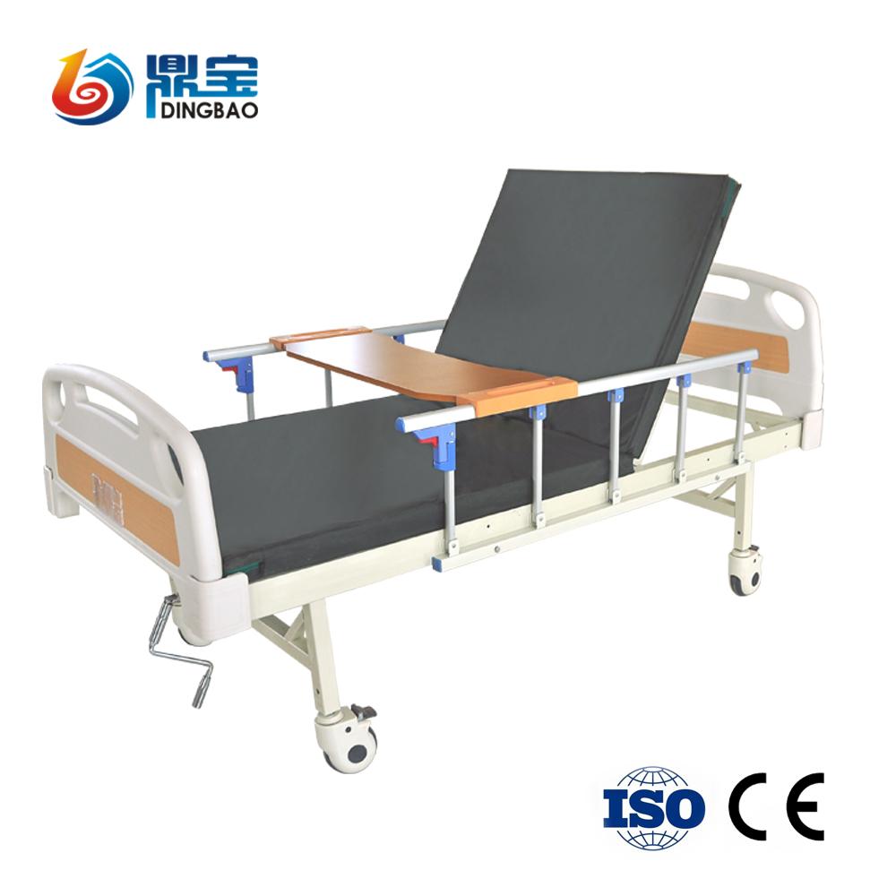 Cheap Hospital Bed Rentals