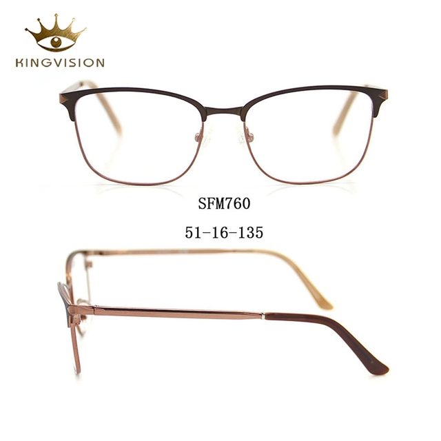 Buy Cheap China eyeglass frames eyewear branded Products, Find China ...