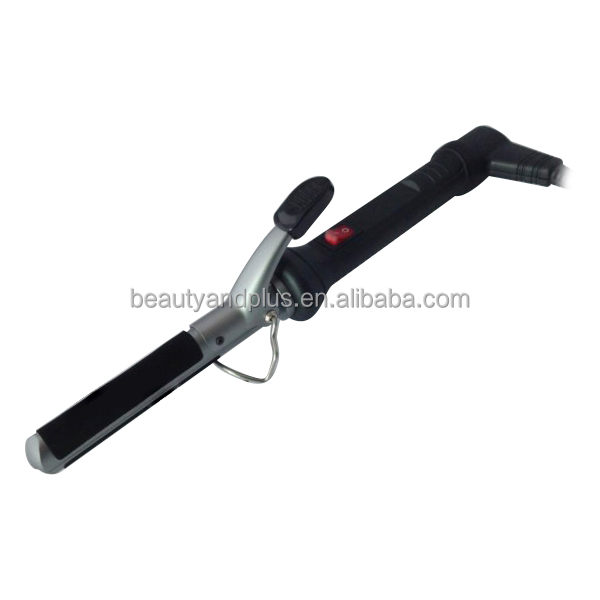 Professional Hair Crimpers And Wavers Salon Vg Crimping Iron Crimper Straightener Curler