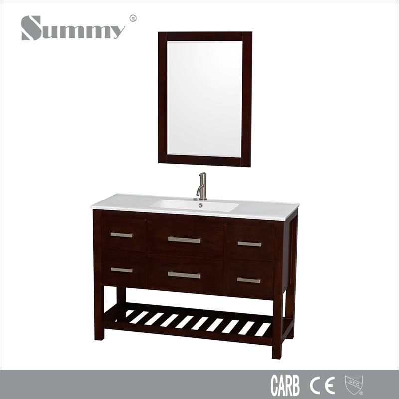 Prefab Bathroom Cabinet Supplieranufacturers At Alibaba