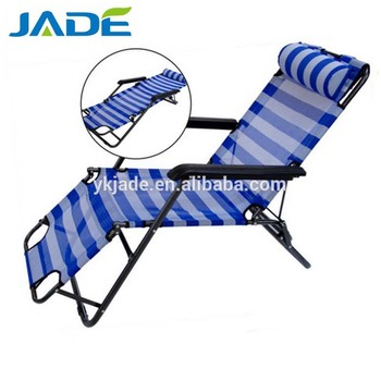 Strange Lightweight Easy Carry Folding Chair Home Theater Seating Lazy Boy Chair Recliner Lightweight Folding Beach Lounge Chair Buy Zero Gravity Chair For Camellatalisay Diy Chair Ideas Camellatalisaycom