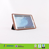 belt clip case for ipad air