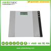 New Type Body Fat Home Household Electronic Weight Weighing Scale