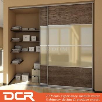 New Model Bedroom Furniture Wooden