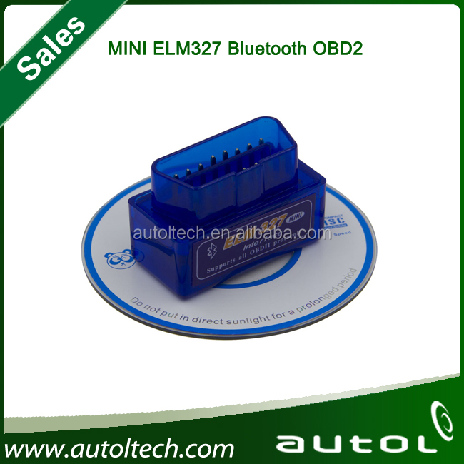 elm327 software free  windows 7