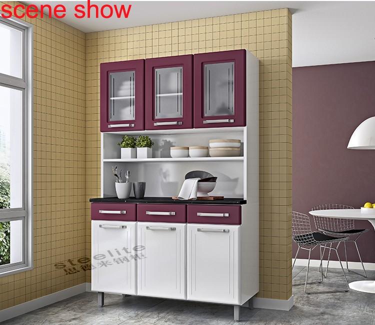 Membeli Ruang Makan Desh Dapur Lemari Furniture Dari Cina Pabrik