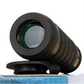 Hot Sale 8X30 Monocular Portable Camping Hunting Telescope Spotting scope