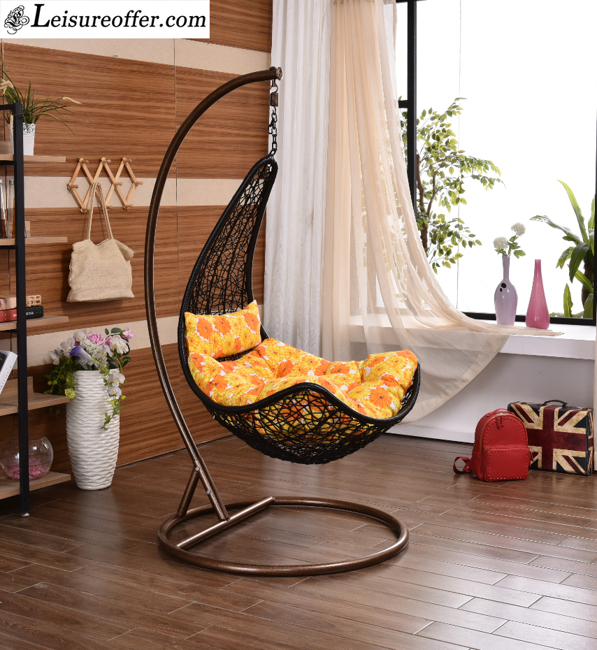 hanging swing bubble chair hanging swing bubble chair suppliers