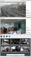 3g Ip Camera Computer Camera Web Cam Ip Camera Web Server - Buy 3g ...