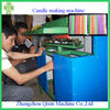 high quality and best price industrial candle making machines
