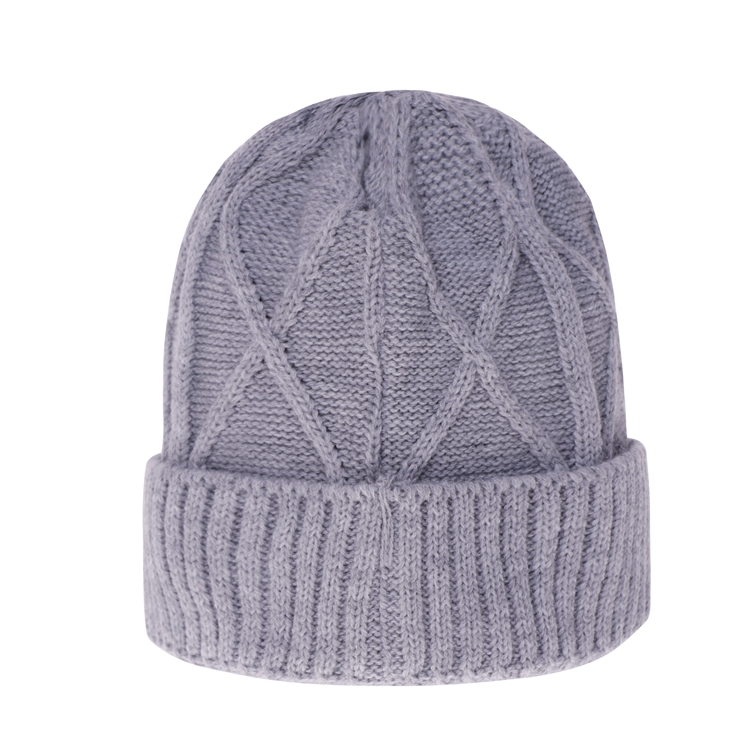 2f766b38 China Jacquard Beanies, China Jacquard Beanies Manufacturers and Suppliers  on Alibaba.com